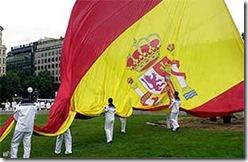 bandera02